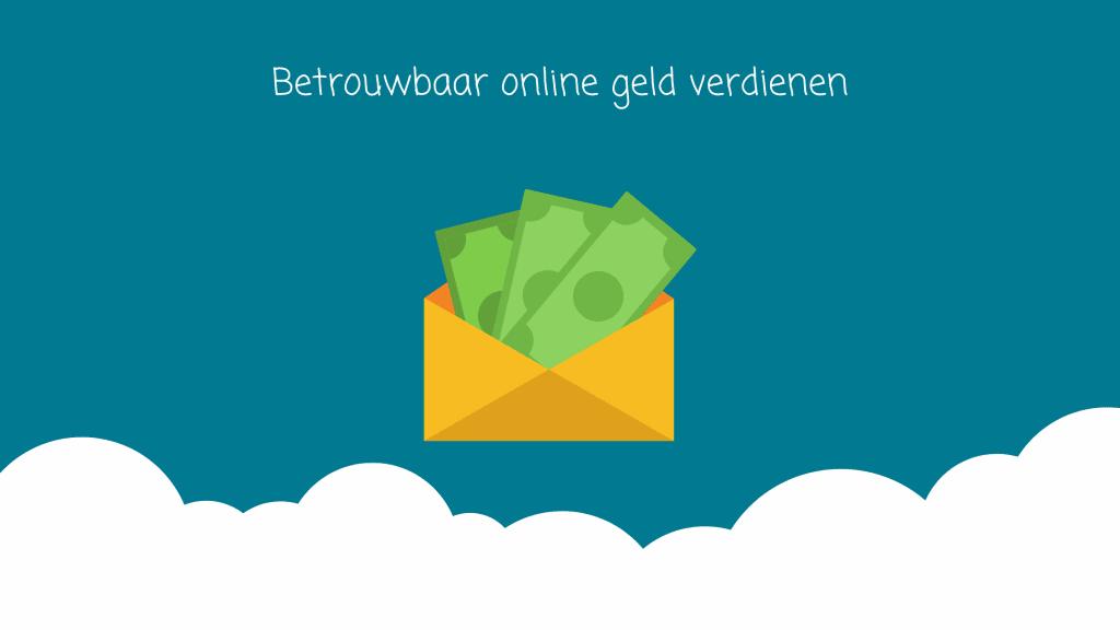 betrouwbaar-online-geld-verdienen