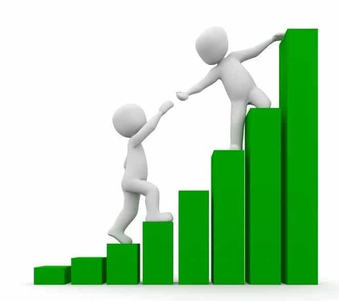 online-geld-verdienen-met-aandelen