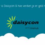 Wat-is-daisycon