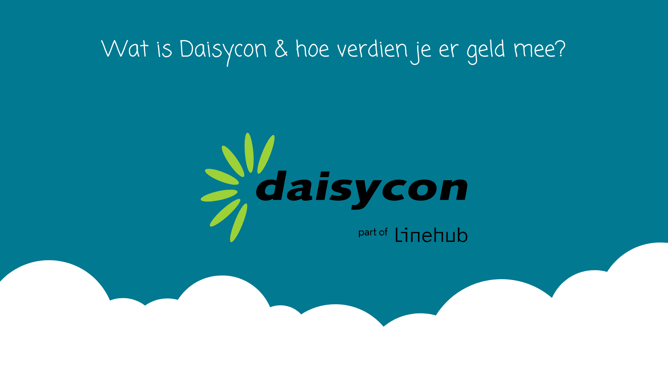 Wat-is-daisycon