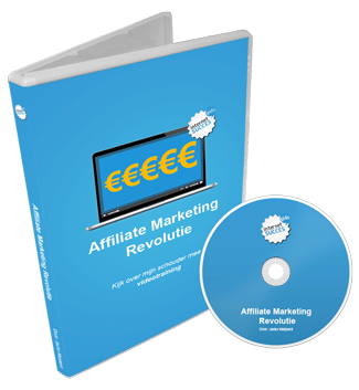affiliate-marketing-revolutie