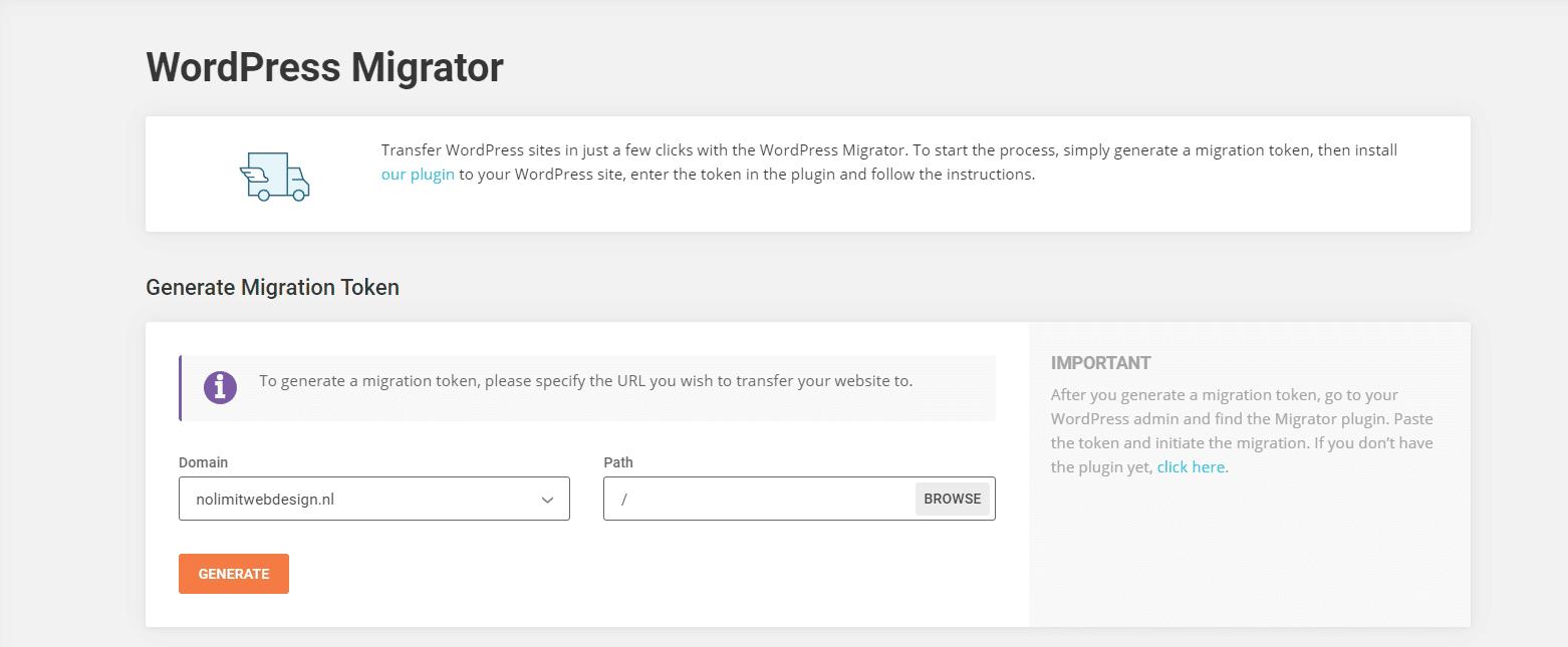 SiteGround-WordPress-hosting-review-migrator