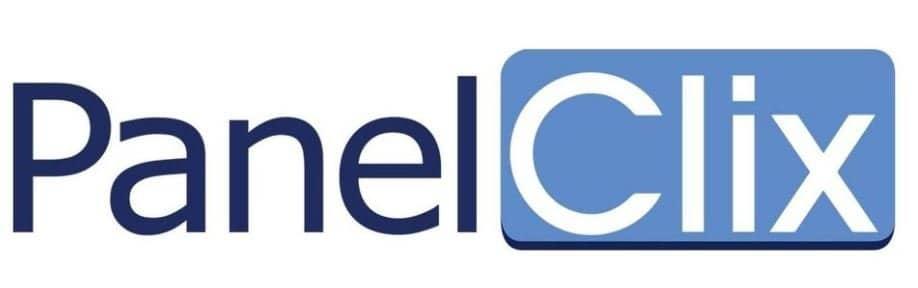 panelclix-logo