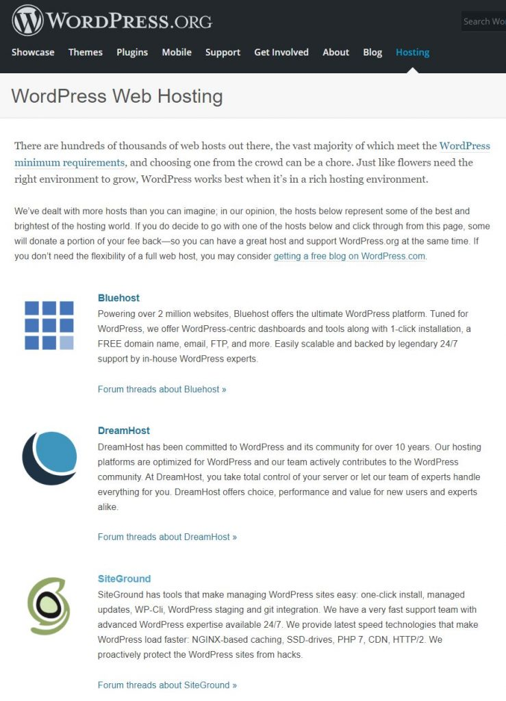 siteground-wordpress-hosting