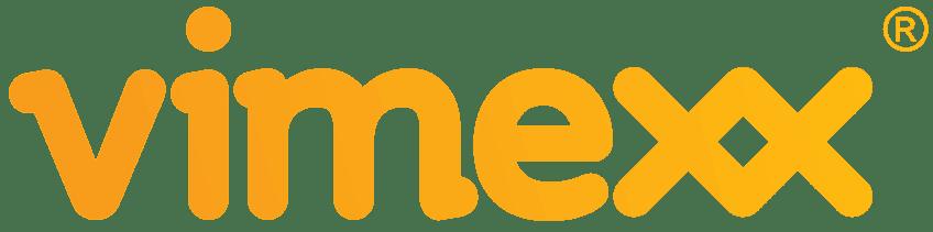 vimexx_logo
