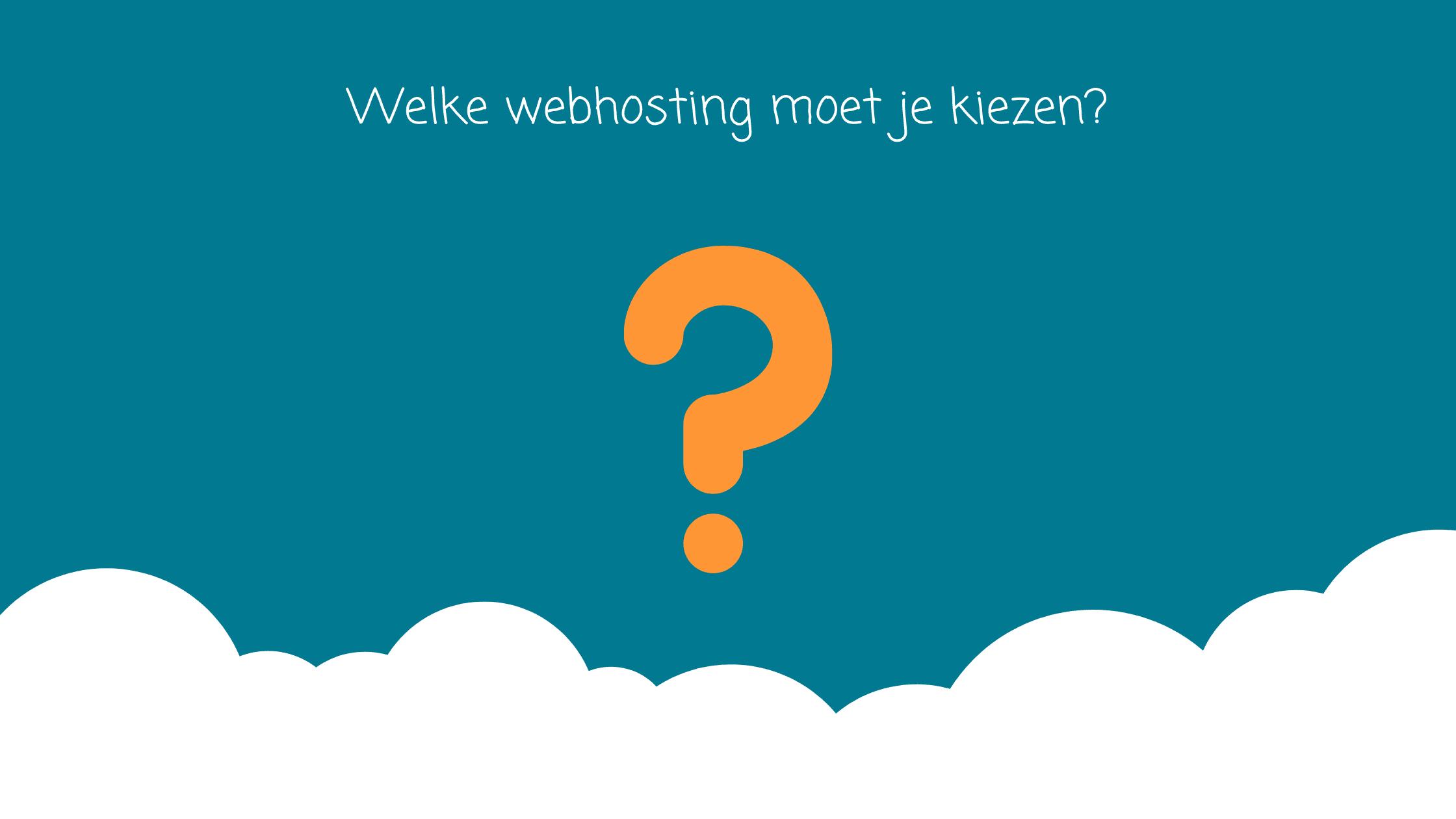 Welke-webhosting-kiezen