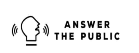 answer-the-public-review