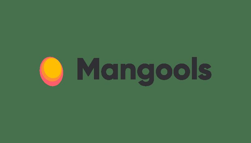 mangools-logo-kit