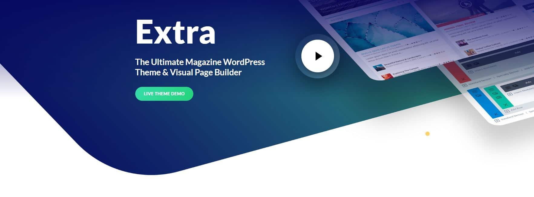 Divi-Extra-magazine-theme