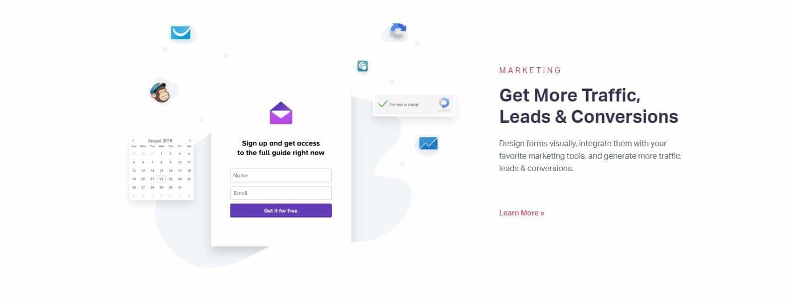 Elementor-pro-marketing