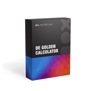 bol-masterclass-golder-calculator