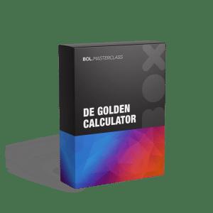 bol-masterclass-golder-calculator