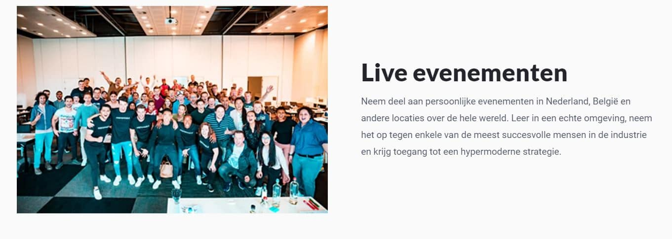 bol-masterclass-live-evenementen