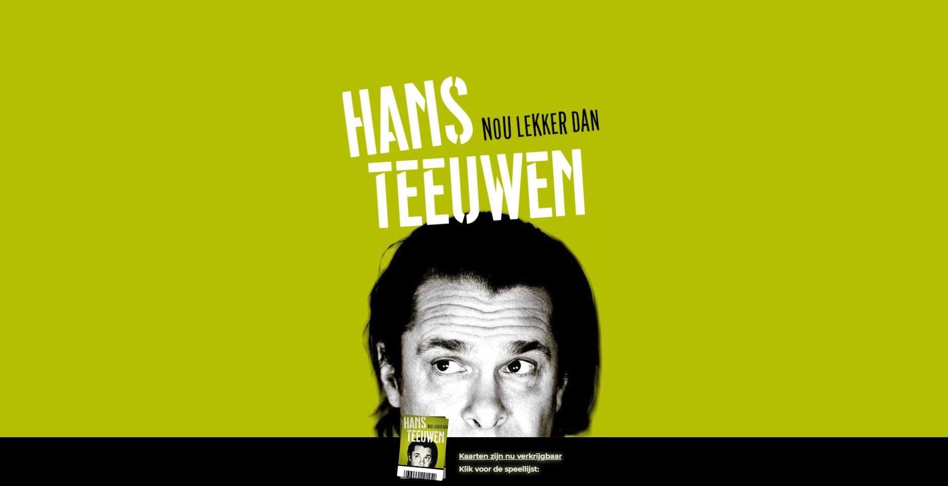 phoenix-hans-teeuwen