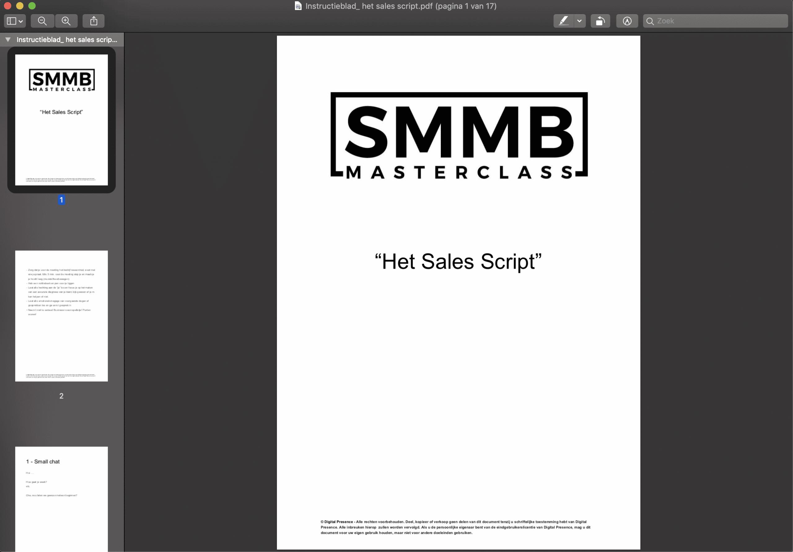 smmb-masterclass-sales-script