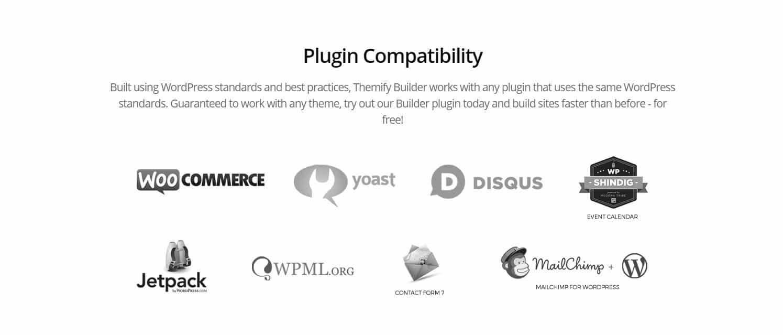Compatibel-met-je-favoriete-plugins