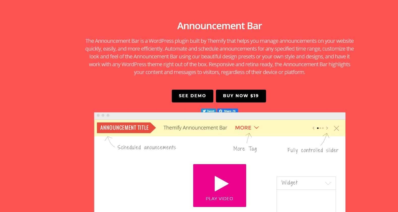 Themify-announcement-bar