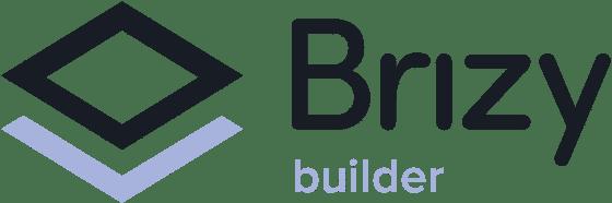 brizy-builder-logo