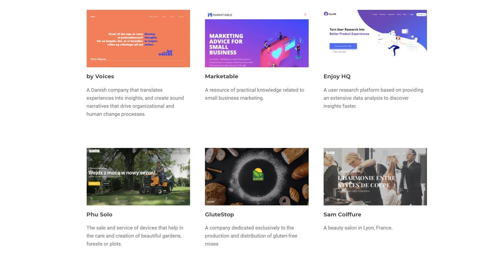 deze-websites-zijn-gemaakt-met-visual-composer