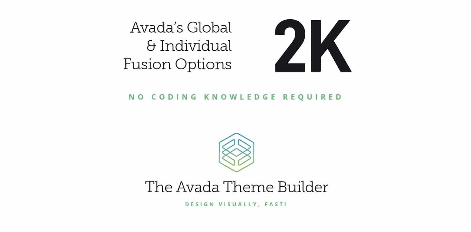 Avada-Fusion-Builder