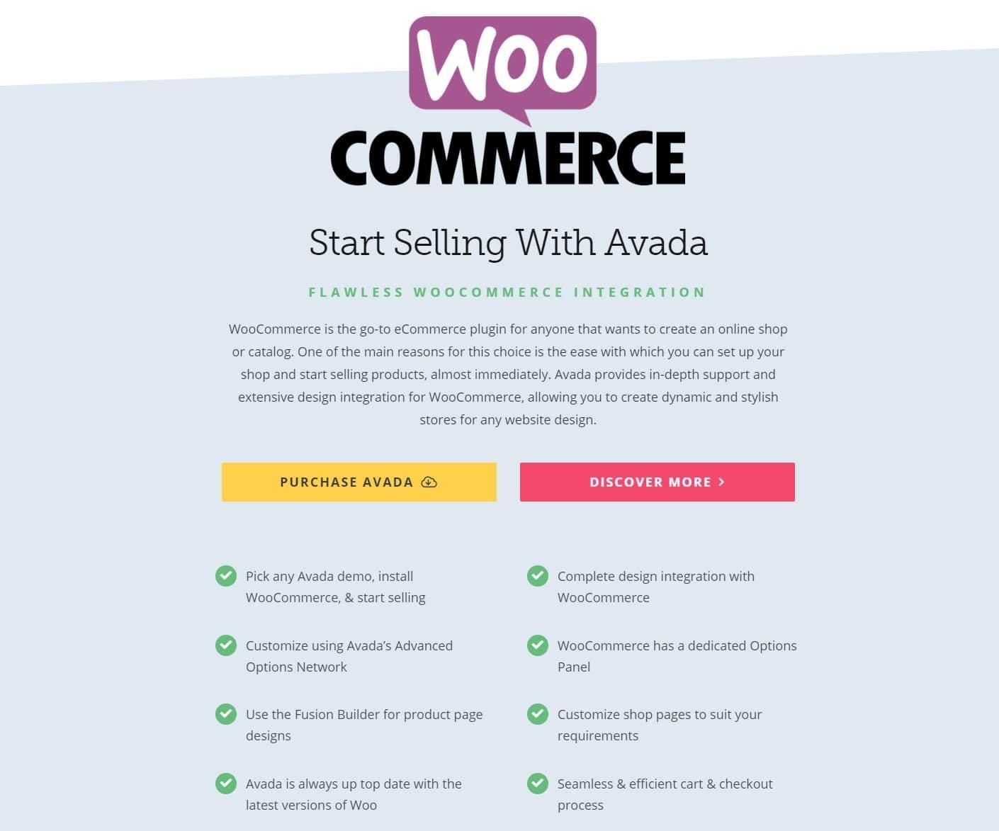 Avada-WooCommerce