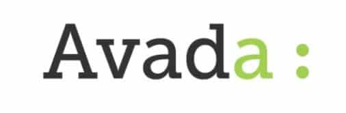 Avada-logo