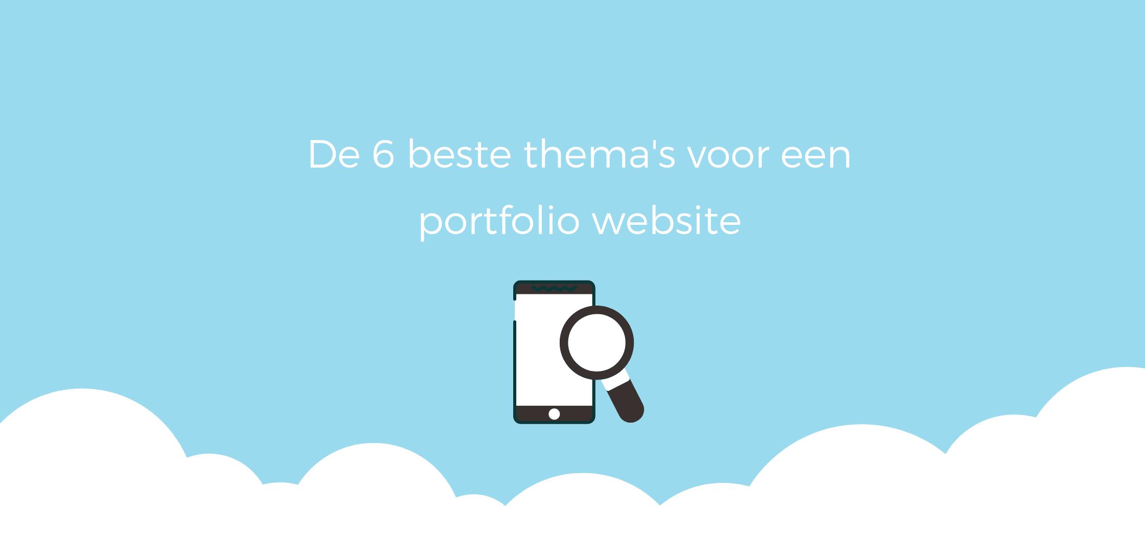 Beste-themes-voor-een-portfolio
