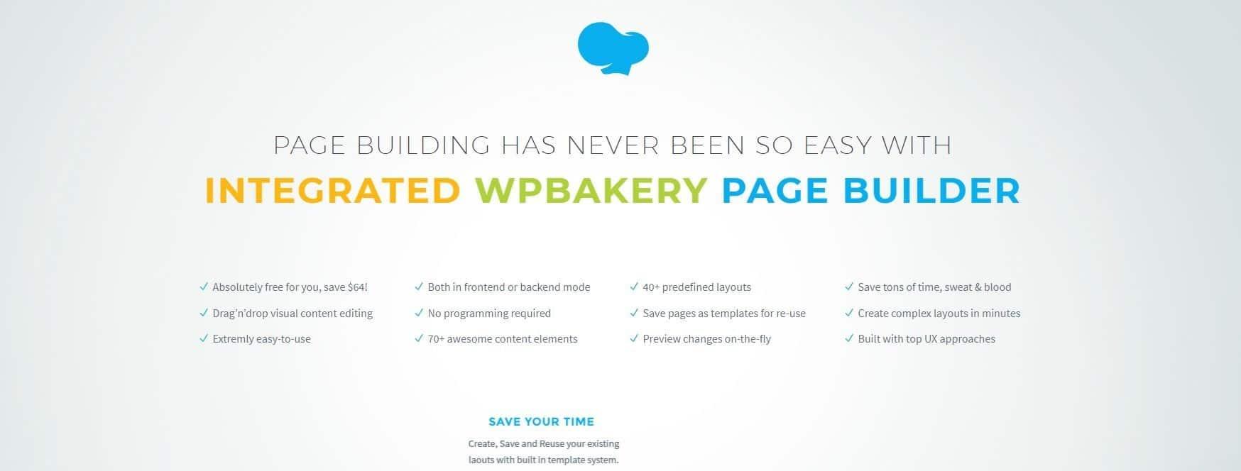 TheGem-page-builder