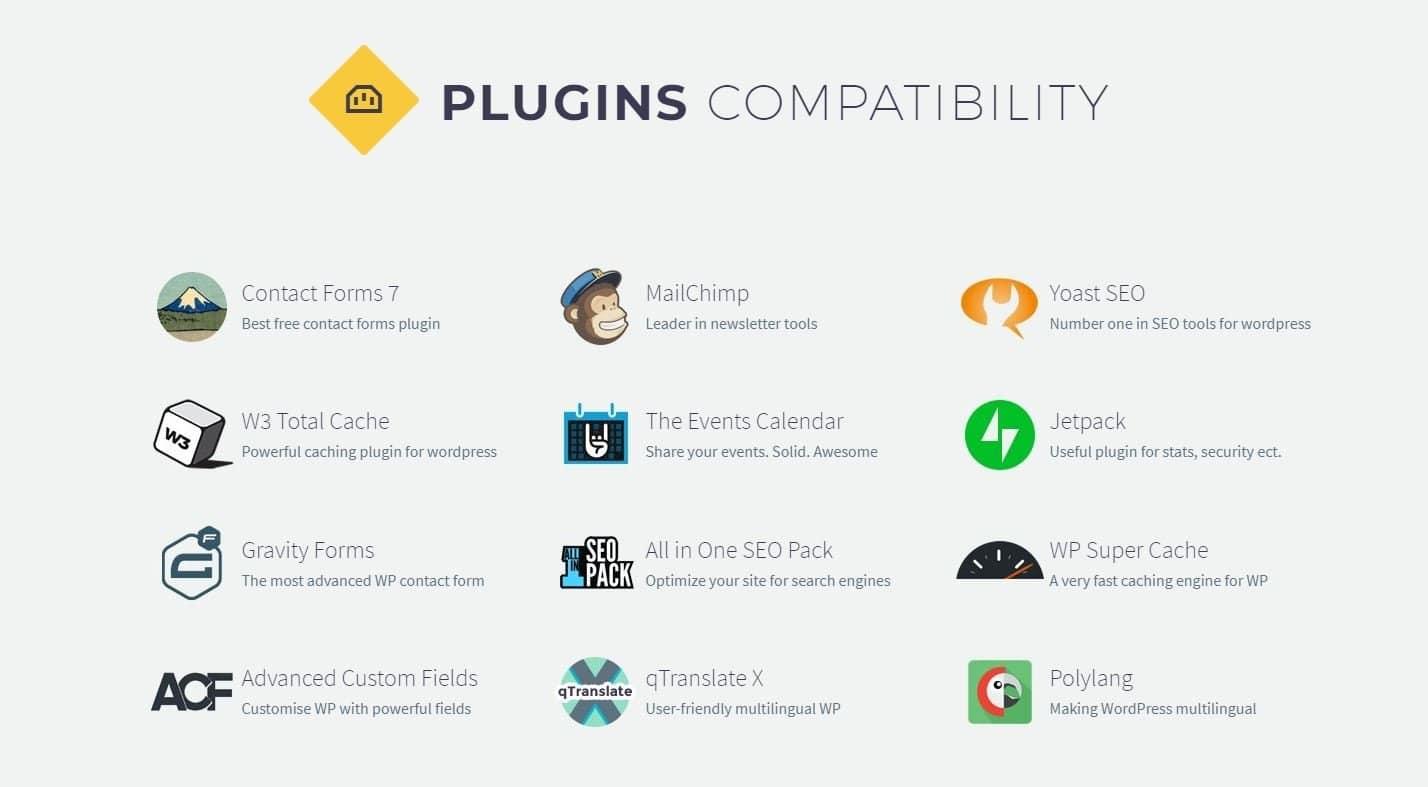 TheGem-plugins