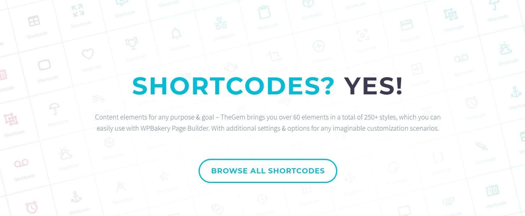TheGem-shortcodes