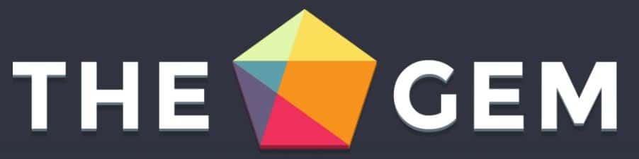 TheGem-theme-logo