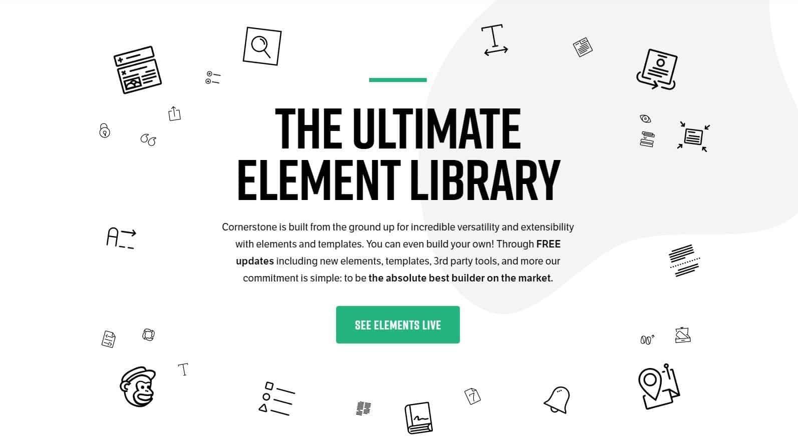 X-theme-elements