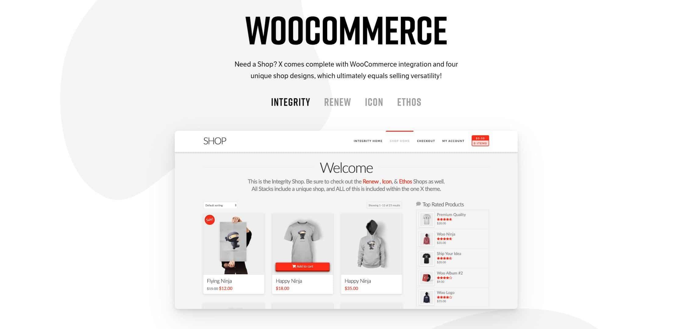 X-theme-woocommerce