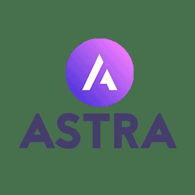 astra-theme