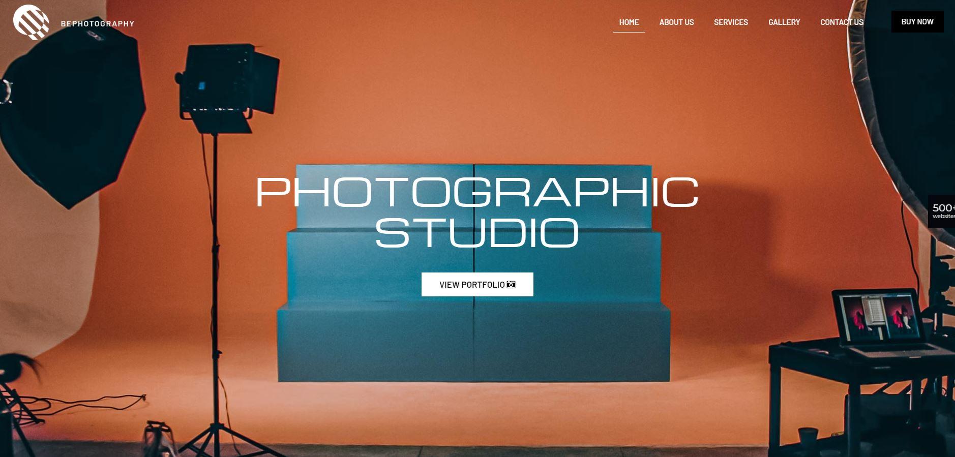 beste-wordpress-thema-voor-fotografie