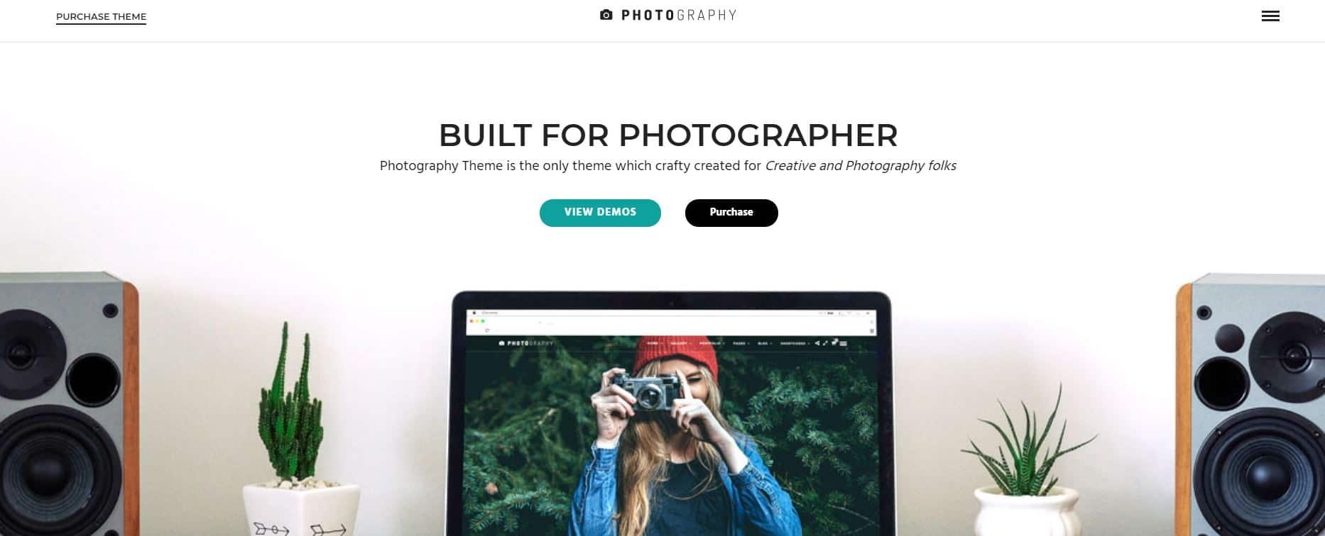 beste-wordpress-themes-voor-fotografie