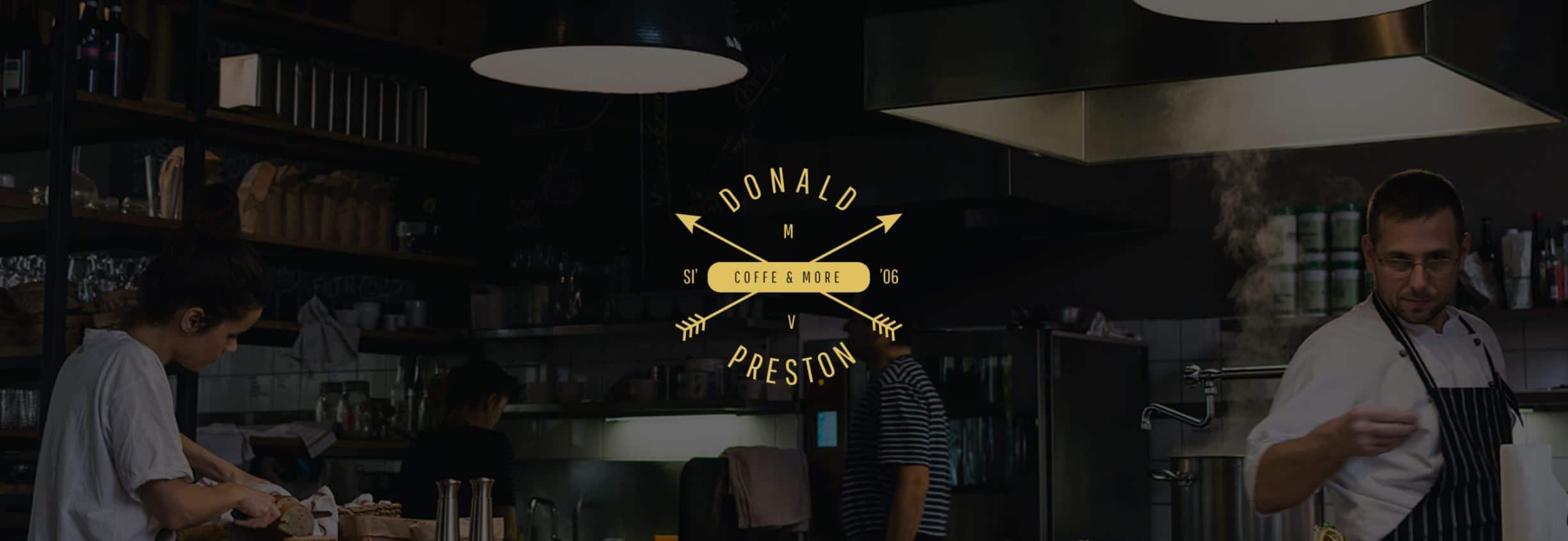 Elementor-restaurant