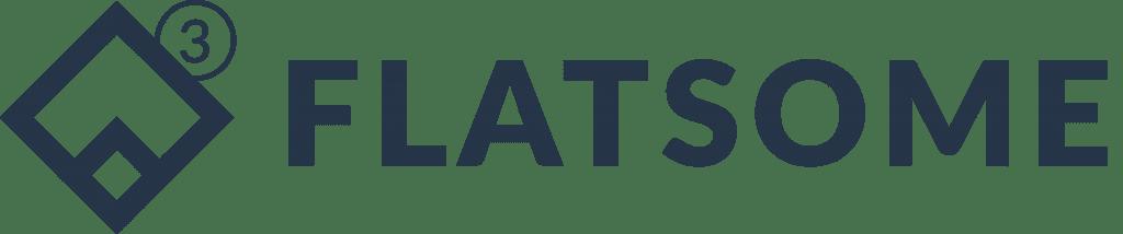 Flatsome-theme-logo