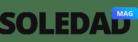 Soledad-theme-logo