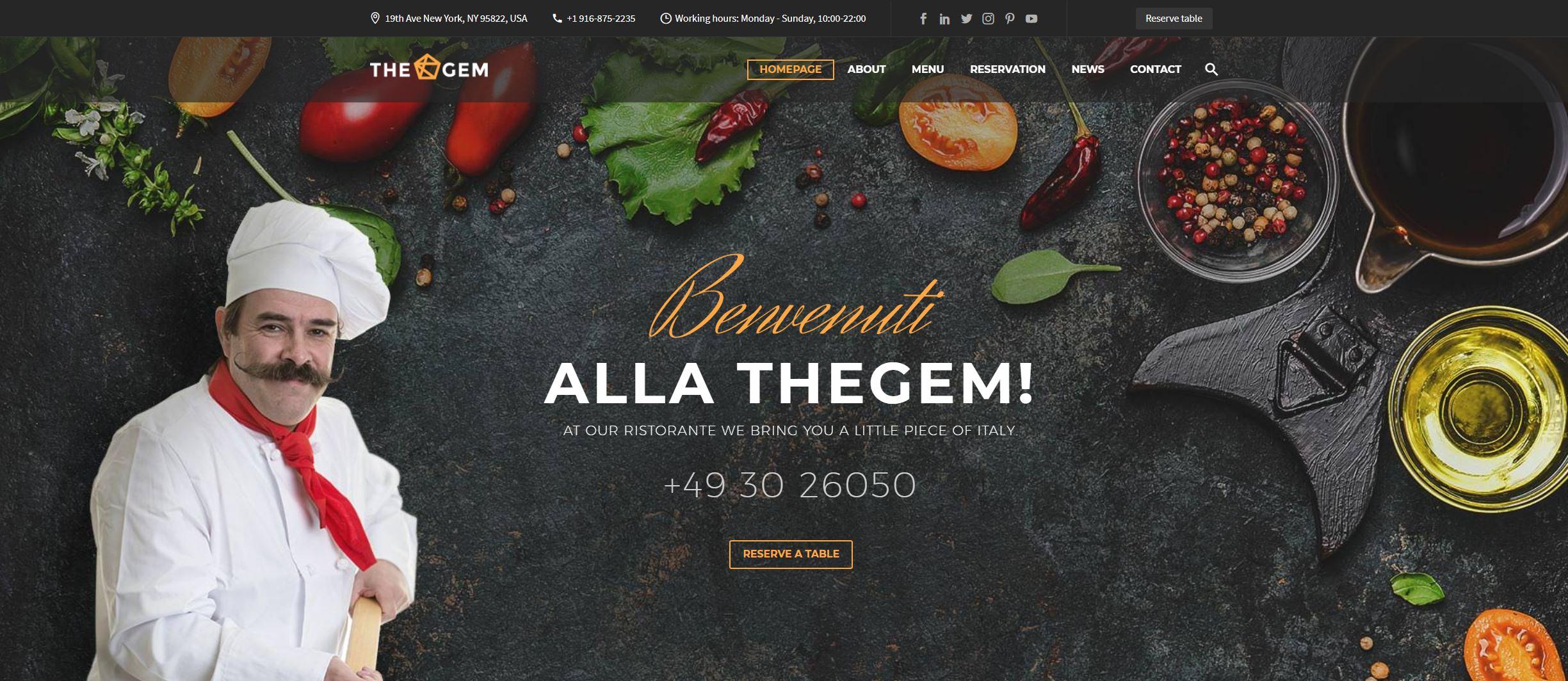 Thegem-Restaurant-theme