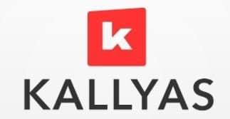 Kallyas-theme-logo