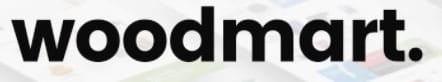 Woodmart-theme-logo