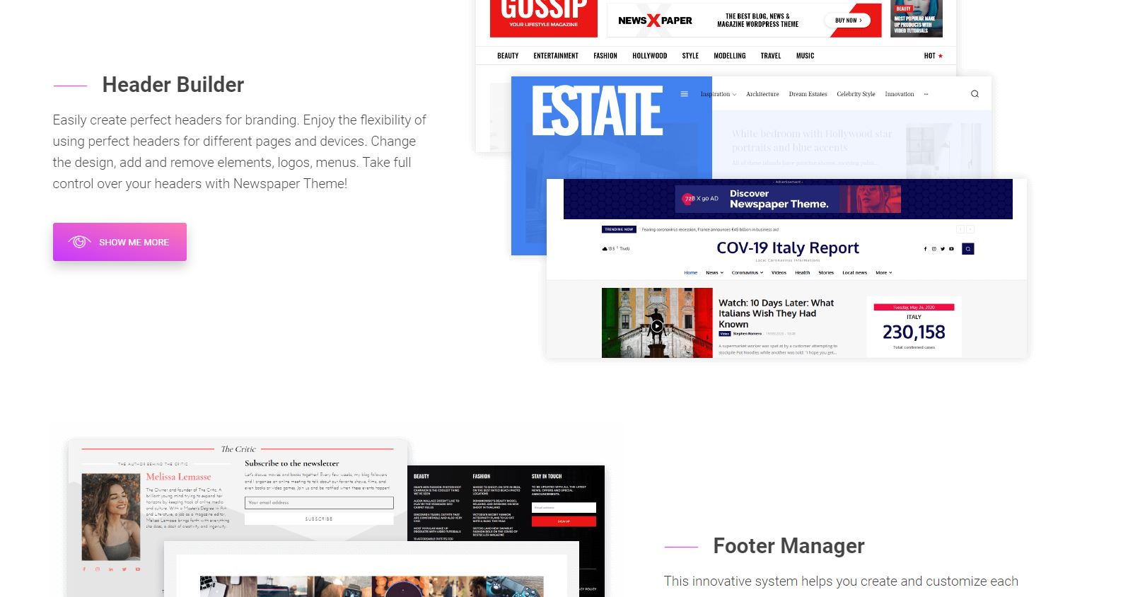 Newspaper-x-theme-header-en-footer-builder