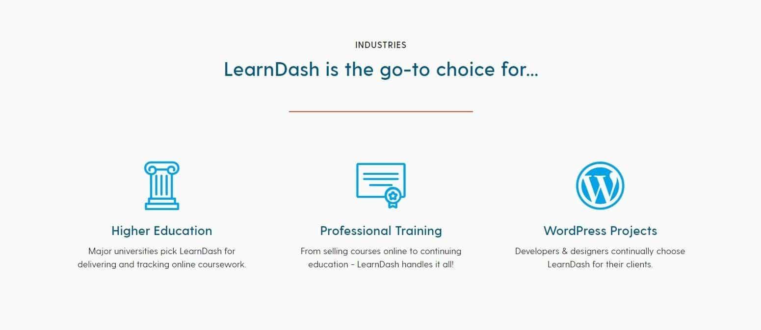 Waar-kun-LearnDash-voor-gebruiken