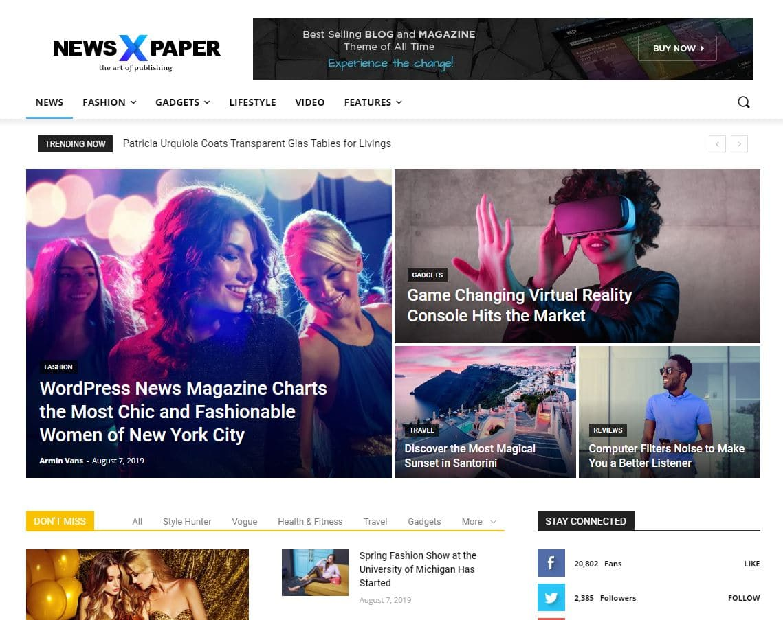 beste-wordpress-magazine-themes-newspaper