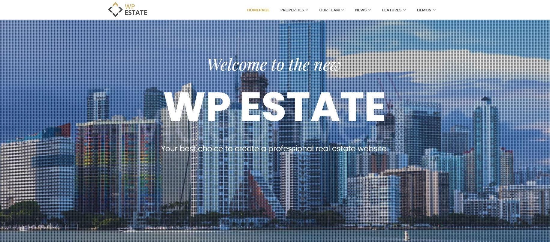 beste-wordpress-makelaar-thema's-wp-estate