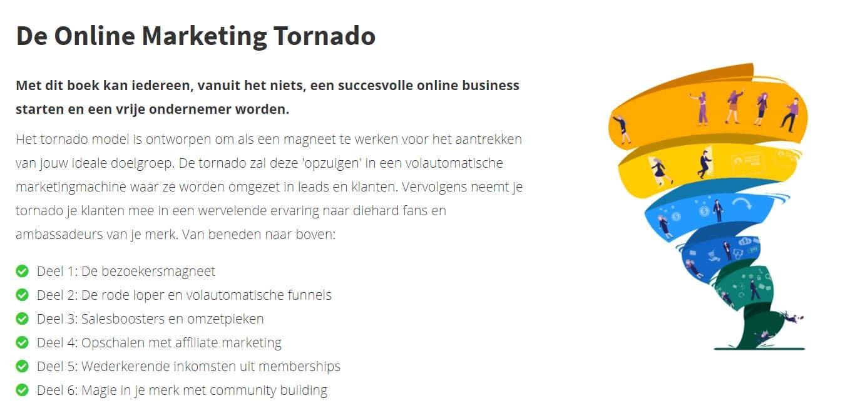 Wat-is-de-online-marketing-tornado