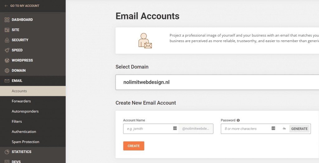 Eigen-bedrijfs-emailadres-aanmaken