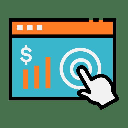 Goedkoop-wordpress-webshop-laten-maken-kosten