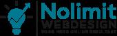 Nolimit-webdesign-logo